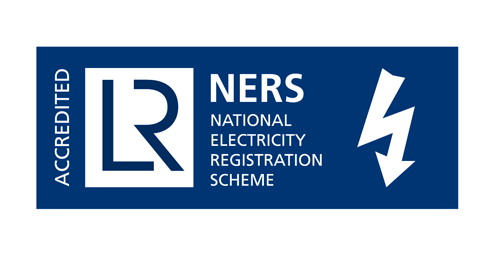 National Electricty Registration Scheme